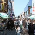 Photos: おかげ横丁のにぎわい IMG_6264