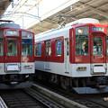 Photos: 近鉄 1201系電車 IMG_6294_2