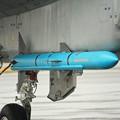 Photos: AAM-4 空対空ミサイル IMG_7133_2