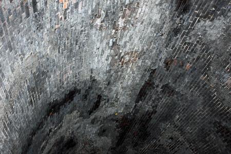 愛岐トンネル 内部 IMG_5451_2