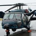 Photos: エア・フェスタ浜松 UH-60J IMG_7096_2