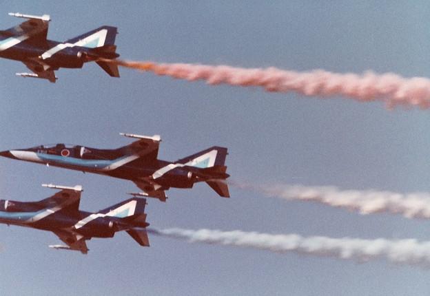 T-2 ブルーインパルス SCN_0003