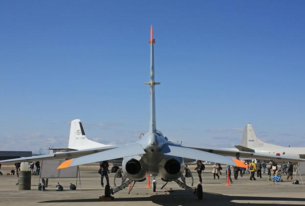T-4 中等練習機 IMG_9478_2