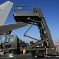Photos: KC-767空中給油機 機内展示 IMG_9059_2
