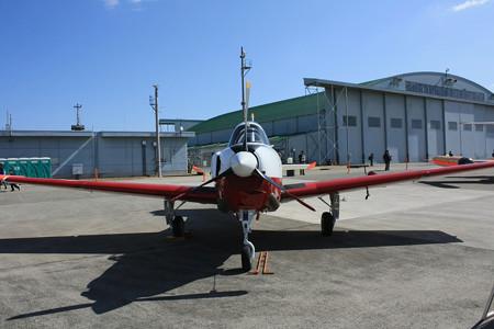 T-7 #916 第11飛行教育団 IMG_9468_2