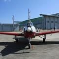 Photos: T-7 #916 第11飛行教育団 IMG_9468_2