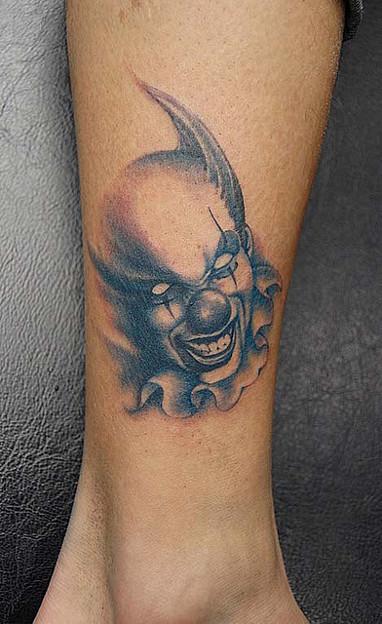 タトゥーの画像 p1_10
