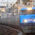Photos: 50レ M250系貨東タミキクMc250-5~Mc250-6 16両
