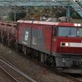 5388レ EH500 15+タキ