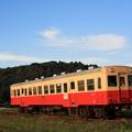 Photos: _MG_0063dpp 小湊鉄道