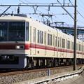 新京成8800系