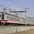 _MG_1444 東武6050系 区間快速