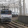 Photos: _MG_2798 京葉線 貨8685レ