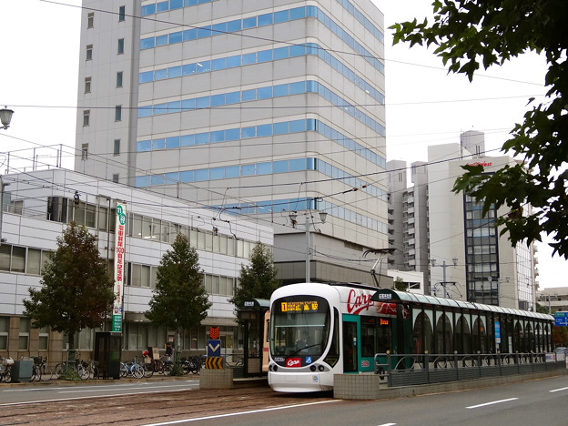 HIROSHIMA_ELECTRIC_RAILWAY_5