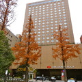 ANA Crowne Plaza Hiroshima