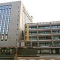 Momiji Bank,Ltd. もみじ銀行