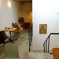 BASSET CAFE バセットカフェ 広島市西区己斐本町