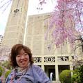 Photos: まりちゃん@世界平和記念聖堂