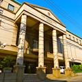 呉森沢ホテル KURE MORISAWA HOTEL 呉市本町