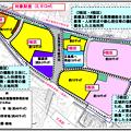 Photos: 財務省 中国財務局 二葉の里地区に所在する国有地の売却について 平成25年4月12日 第113回 国有財産中国地方審議会 2013年4月11日 資料