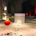 広島平和記念資料館 本館 展示 displays of Hiroshima peace memorial museum main building 広島市中区中島町 広島平和記念公園