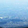 Photos: 高槻市の景観(ポンポン山から)