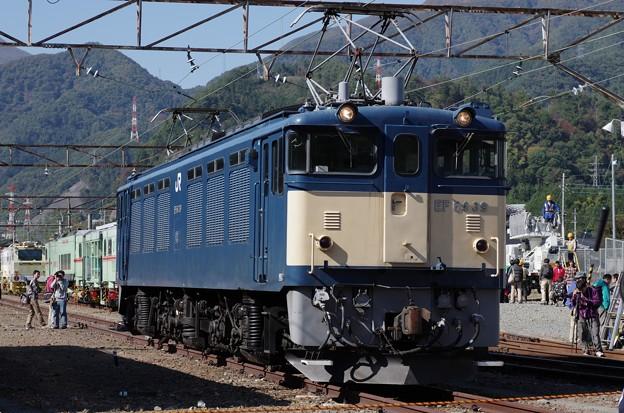 EF64 39
