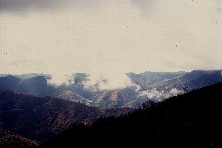 平標山07