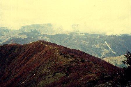 平標山08