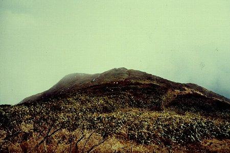 平標山13