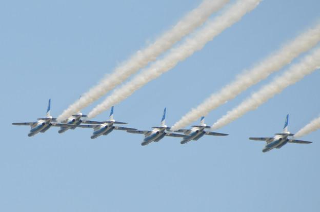 静浜基地 航空祭 2013