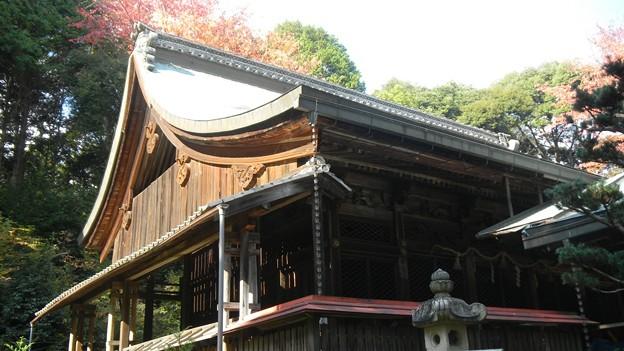 17酒解神社 (3)