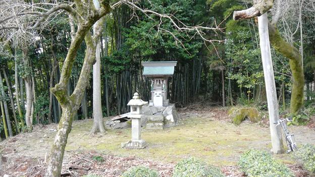 008戸佐々神社 (3)