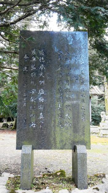 010藤下若宮八幡神社 (2)