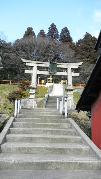 016若宮八幡神社(山中地区) (2)