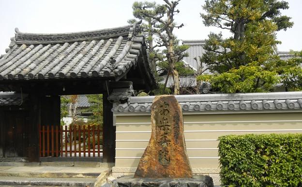 011安楽寿院 (2)