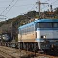 2013.02.03 JRF EF81-451