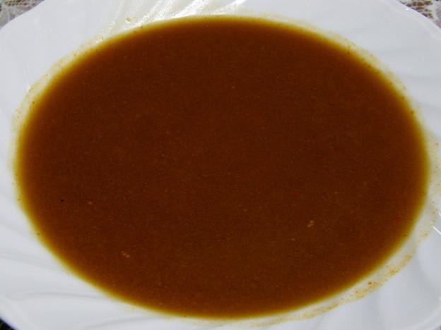 廣貫堂 やくぜん芳醇鍋スープ