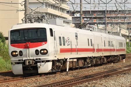 Easti-E E491系