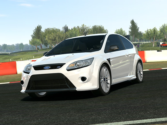 Real Racing6