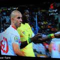 Photos: サッカー チュニジアvsトーゴ