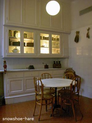 昔の台所3