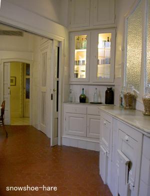 昔の台所4