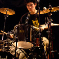 Photos: 20130825_twnca_7