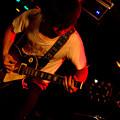 Photos: 20130825_twnca_10
