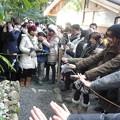 Photos: P1320624内宮