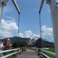 写真: 20120903_113222