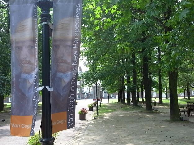 Photos: 20120903_134047