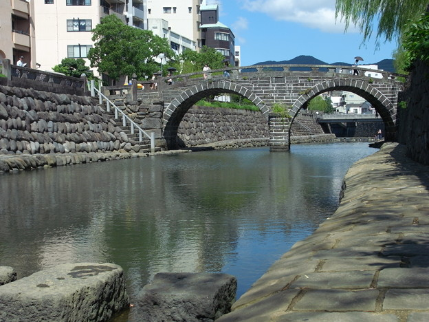 Photos: 20120904_133943