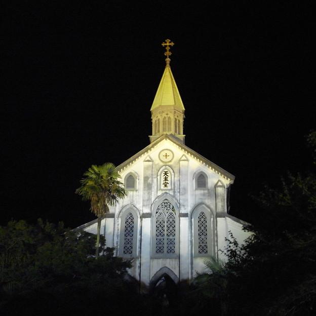 Photos: 20120904_195624